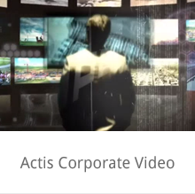 Actis_corporateVideo_thumb