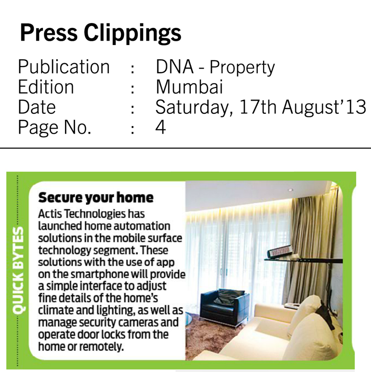 August2013_17_Home-Automation-Solutions_DNA-Property
