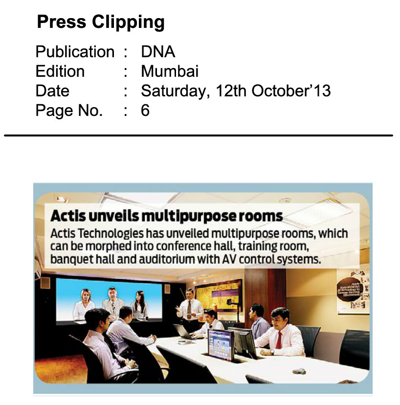 October2013_12_Multi-Purpose-Rooms_DNA