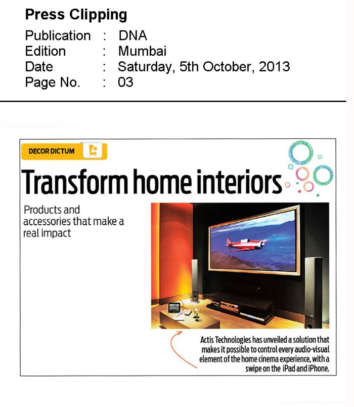 October2013_5_Smartphone-enabled-Home-Cinema_DNA