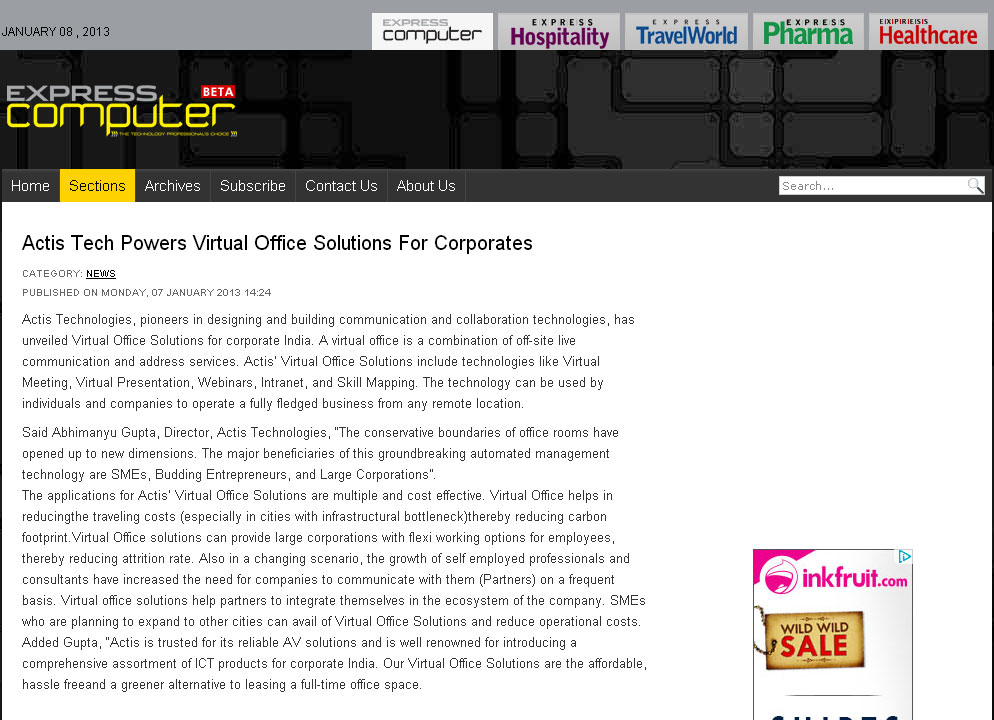 virtualofficesolutions-expresscomputer-7jan