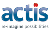 AV Solutions at Actis Technologies