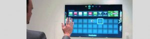 Gesture Control Solutions In India