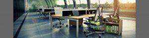 Virtual_Office_Solutions_Blog_5
