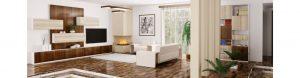 home_interiors_blog_8