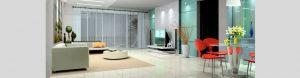 home-interiors-blog-1