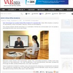 Actis' Virtual Office Solutions