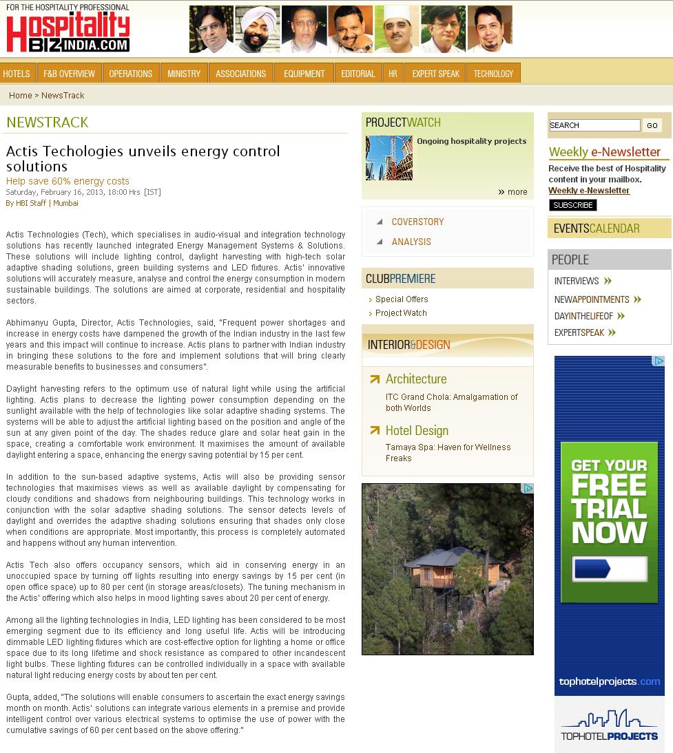 energy-management-solutions_hospitalitybizindia-com-16feb-hospitalitybizindia