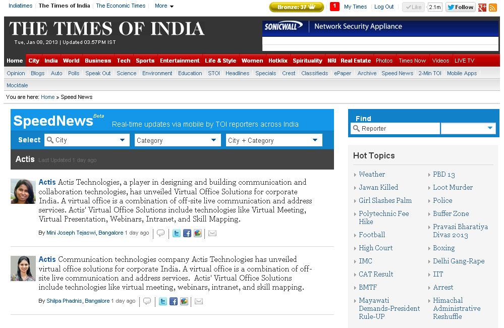 virtual_office_solutions_timesofindia