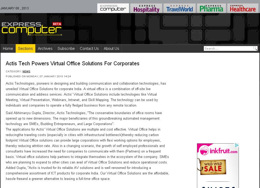 virtualofficesolutions-expresscomputer-7jan