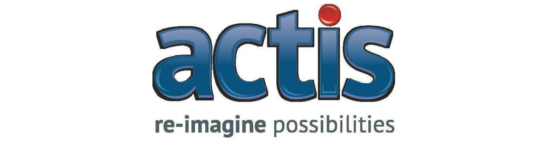 Actis_Tech_Blog