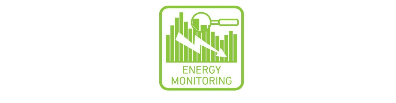 Energy Monitoring