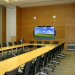 First Look: AV Solution from Actis for one of the World's Largest Banking Institutions