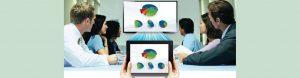 AirMedia Presentation Gateway