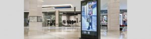 Digital signage solutions blog