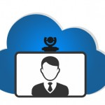 New Trends: Can enterprise video collaboration rely on the Cloud?