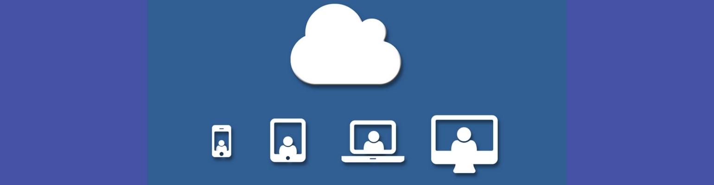 cloud-vc-actis-blog
