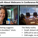 Infocomm: Urgent AV and Collaboration advice almost everyone ignores (Part 1)