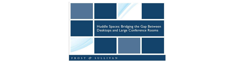 adapting_desktop_conferencing