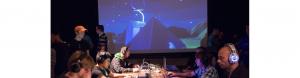 digital entertainment technology - actis blog