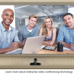 A video conferencing glossary