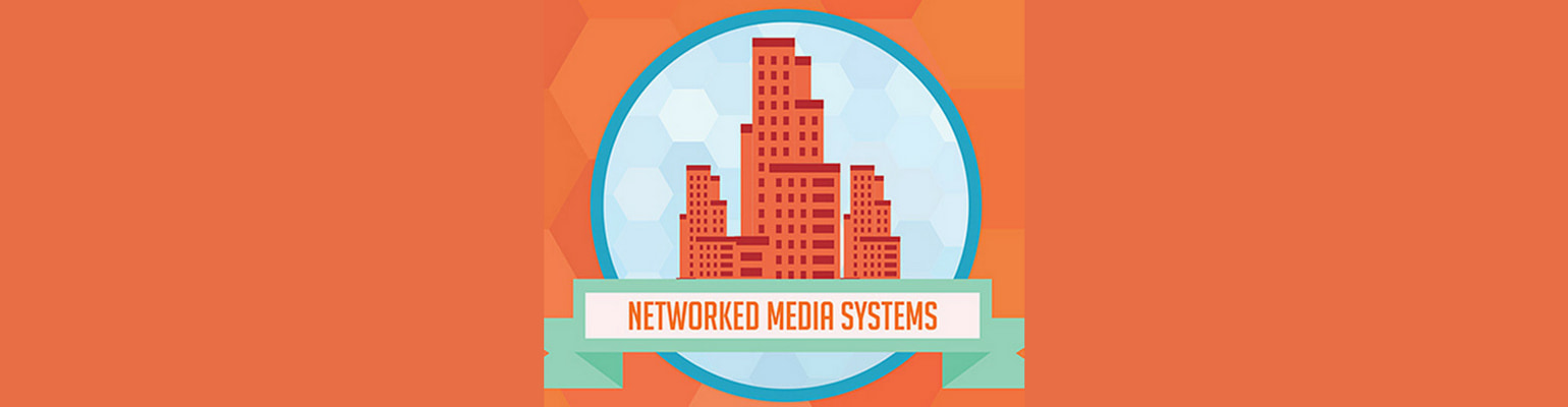 networked media systems