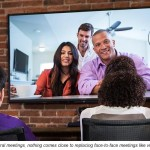Is web conferencing good enough for my business?