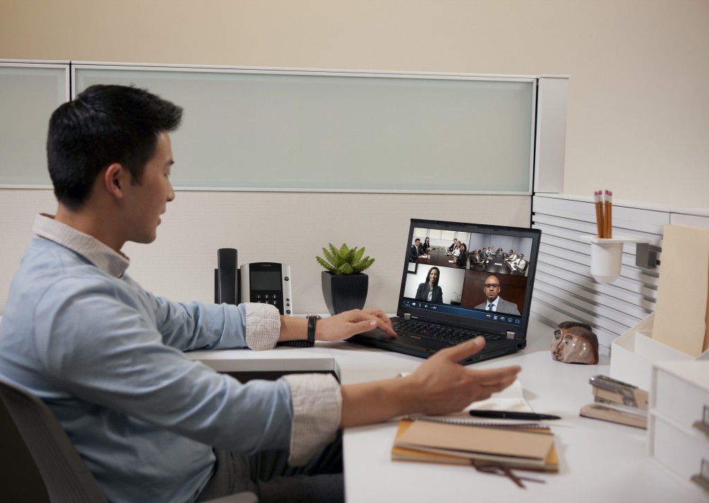realpresence-desktop