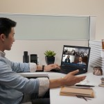 Enterprise-grade, personal Video Conferencing comes to your PC