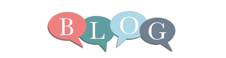 Actis blog