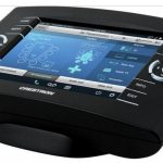 Controlling your touch screen with voice command recognition