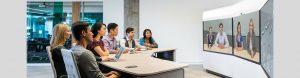 Tips for Telepresence Room Design