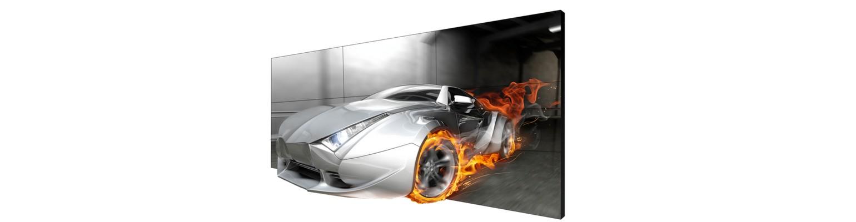 calrity-matrix-3d-auto
