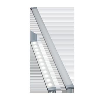 Lutron LED