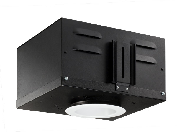 Lutron-LED-Fixtures