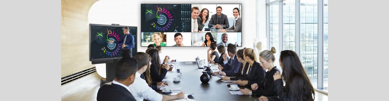 Videoconferencing-System-blog
