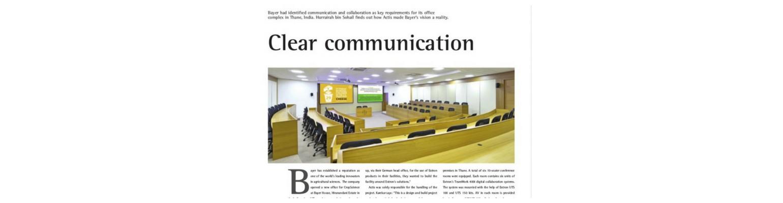 bayer-media-coverage