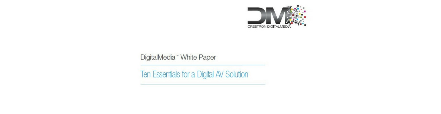 digital-av-solution