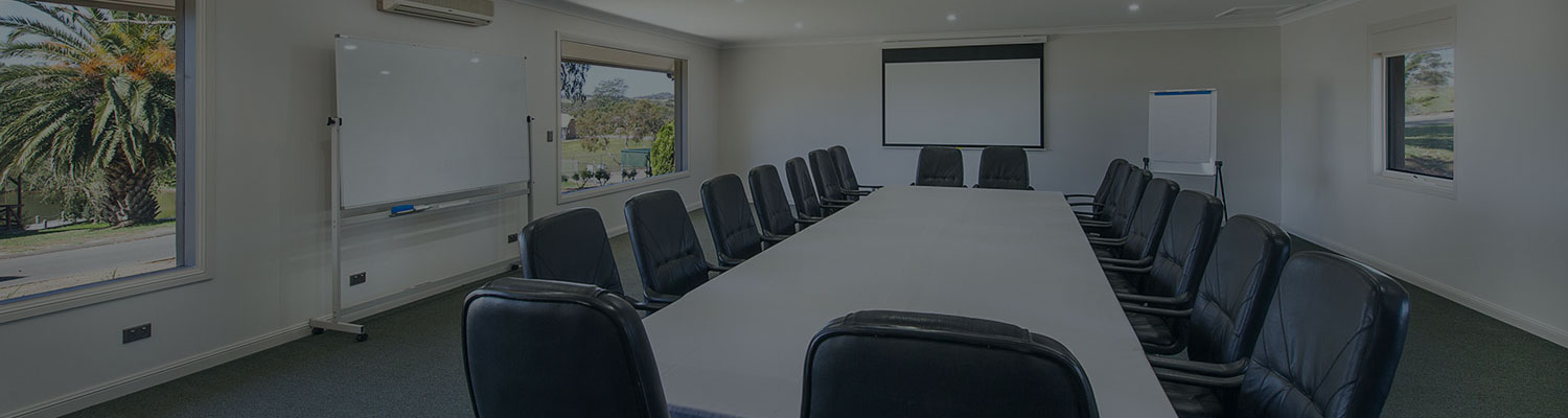 installation for your boardroom