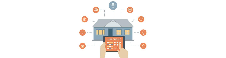 smart_home_system_blog