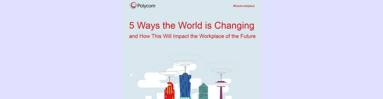 wp-polycom-future5