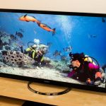 FAQs: What the HDMI 2.0a spec means for you