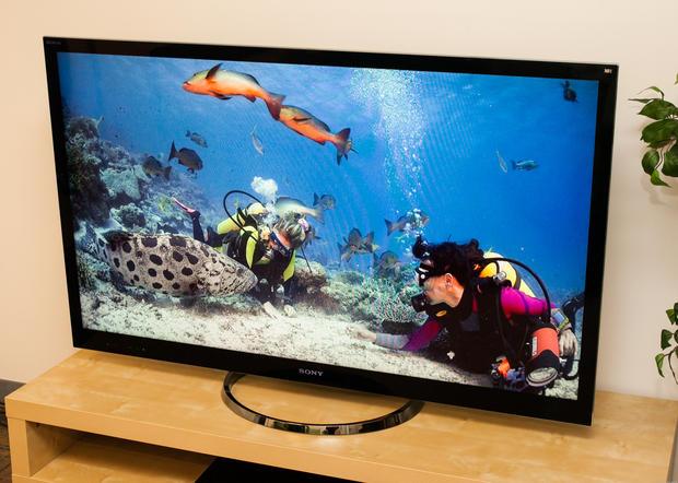 HDMI 2.0a compatible