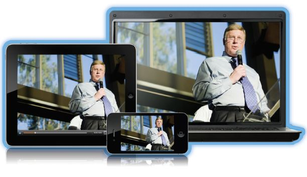 Video conferencing infrastructure with limitless connections - Lifesize video conferencing firewall ports ...
