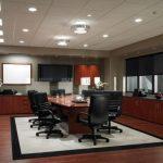 Video Blog: Energy Management through smart lighting solutions