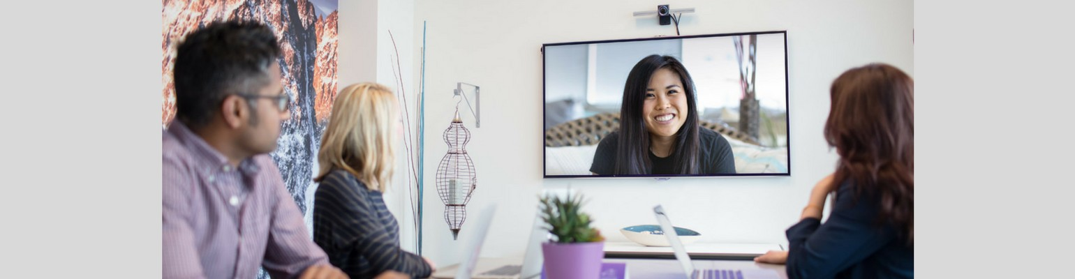 product-video-conferencing-featured