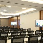 How Audiovisual (AV) solutions can help businesses