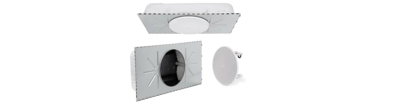 Extron CS 123T SpeedMount Ceiling Speaker