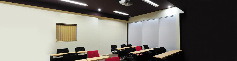 classroom-I-img-blog