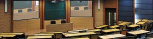 classroom-III-img-blog